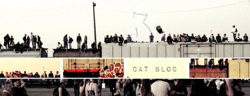 catbloc